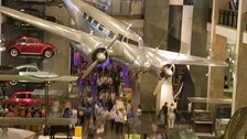 Science Museum Lates - Wednesdays until 10pm | FREE