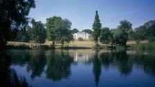 English Heritage: Kenwood House