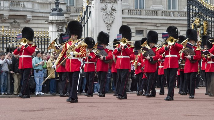 London ceremonies and traditions london tours attractions london ceremonies and traditions london tours attractions londontown sciox Images