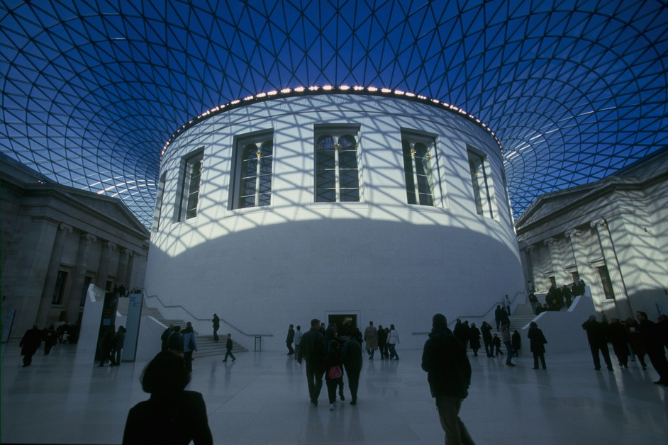 free london museums london for free londontown com