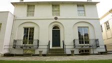 Keats House - Keats House