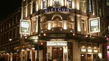 Private Lives | Gielgud Theatre