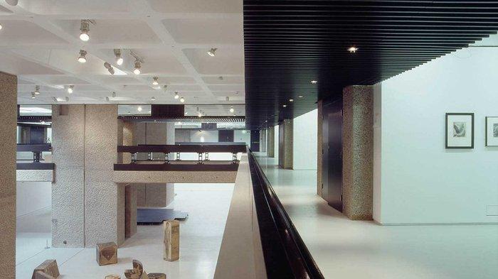 Museum Lates London London museums late openings top london venues londontown barbican art gallery sisterspd