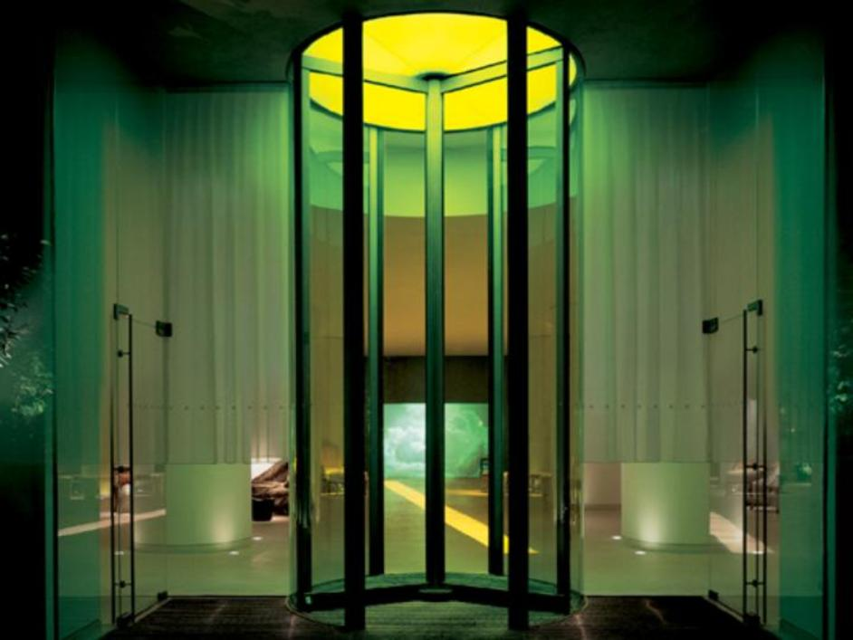 St martins lane hotel luxury hotels in london londontown aloadofball Images