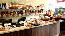 London's Best Easter Bakeries