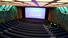 Curzon Mayfair