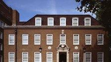 Benjamin Franklin's House - Benjamin Franklin's House