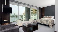 Hotel Rafayel Diamond Jubilee River Pageant - Hotel Rafayel
