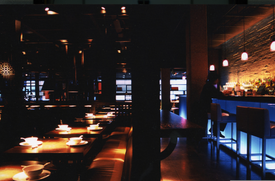 Romantic restaurants in london london dining londontown com