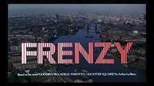 Hilton Hyde Park & London Hilton on Park Lane - Frenzy (1972)