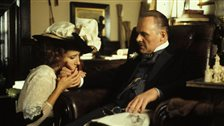51 Buckingham Gate - Howards End (1992)