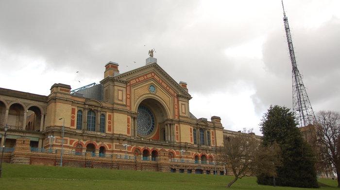 London Exhibition Centres Top London Venues Londontown Com