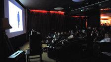 Roxy Bar & Screen