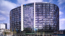 New Hotels in London 2010