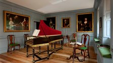 Handel House Museum - Handel House Museum