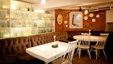 Restaurants for Kids in London