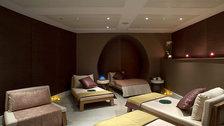 St. Pancras Renaissance Hotel Spa