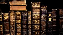 The London International Antiquarian Book Fair