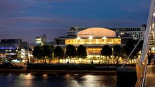Jubilee Weekend at the Southbank Centre - The Southbank Centre