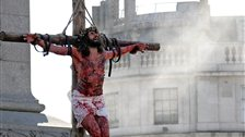 Easter Events in London