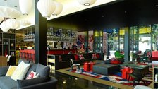 New Hotels in London 2012 - 4th July 2012