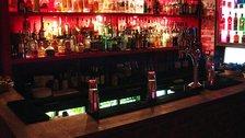 Bar Prague - Angel