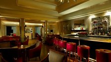 Claridge's Bar