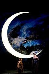 Royal Opera: Die Zauberflote