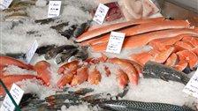 Chelsea Fishmongers