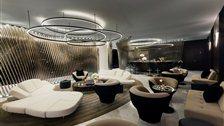 Marconi Lounge Bar