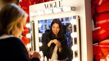 Vogue Festival