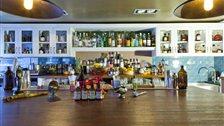 Hidden Bars & Restaurants in London