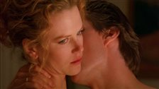 The Lanesborough - Eyes Wide Shut (1999)