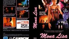 St Ermin's Hotel - Mona Lisa (1986)