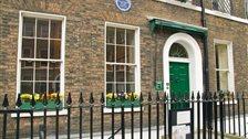 Charles Dickens Museum