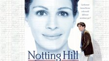 The Savoy Hotel & The Hempel - Notting Hill (1999)
