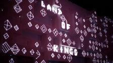 Land Of Kings Festival