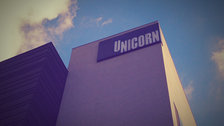 Unicorn Theatre