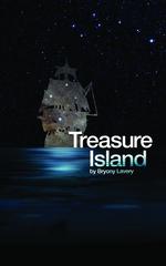 Treasure Island, National Theatre