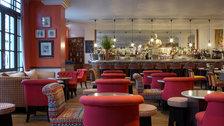 Oscar Bar & Restaurant