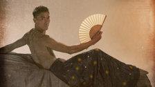 Shobana Jeyasingh Dance Company: La Bayadere - Shobana Jeyasingh's Bayadere - The Ninth Life by Chris Nash