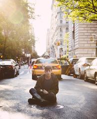 Alex Edelman: Millennial