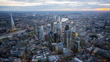 London Festival of Architecture - (c) CPAT/Hayes Davidson/Jason Hawkes