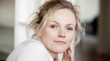 Maxine Peake stars in How To Hold Your Breath - Royal Court Theatre