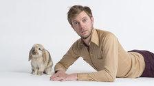 The Velveteen Rabbit: Unicorn Theatre (Over 4s)