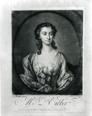 She Was Despised: Handel and Susannah Cibber - (c) The Handel House Trust Ltd