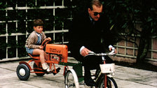 Royal Childhood - The Duke of Edinburgh, Prince Charles and Princess Anne by All Rights Reserved