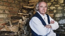 Philip Pullman's Grimm Tales For Young And Old