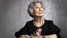 Women Fashion Power - Joan Burstein, Founder of Browns London by Billie Sheepers