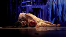 balletLORENT - Snow White
